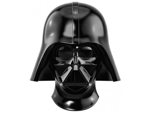Конструктор LEGO Star Wars Дарт Вейдер (75111), вид 3