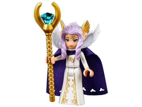 Конструктор LEGO Elves 41078 Небесный замок Скайры, вид 5