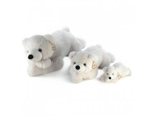 Товар для детей Медведь лежачий Aurora Hasbro Games (70 см) , вид 1