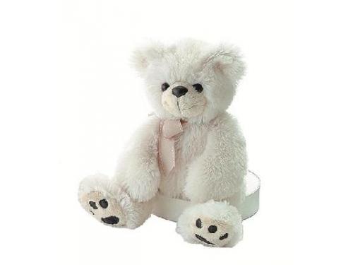 Товар для детей Aurora Hasbro Games Мягкая игрушка Медведь (36 см), вид 1