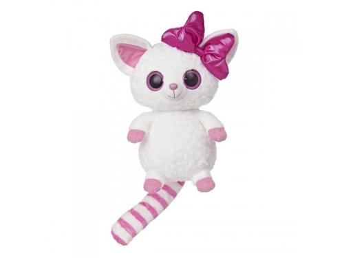 Товар для детей Aurora Hasbro Games Мягкая игрушка Лисица Памми - поп-певица, вид 1