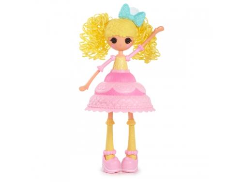 Товар для детей кукла Lalaloopsy Girls Сладкая фантазия, Мастика, вид 3