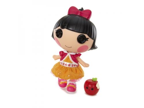 Кукла Lalaloopsy Littles, Спящая красавица, 18 см, вид 1