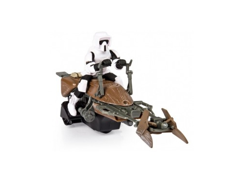 ���������������� ������ Star Wars Spin Master Air Hogs ���������� ����, ��� 1