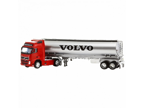 ����� ��� ����� Welly ������ ��������� 1:32 Volvo FH12(��������), ��� 1