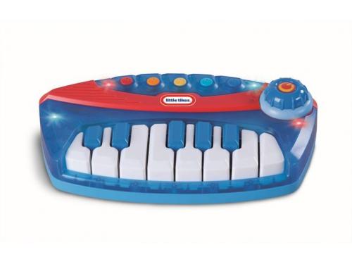Товар для детей Little Tikes Пианино, вид 1