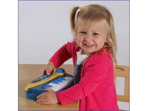 Товар для детей Little Tikes Пианино, вид 2
