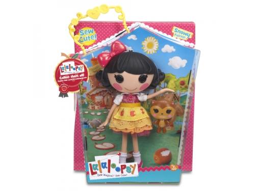 Товар для детей кукла Lalaloopsy, Белоснежка, вид 3