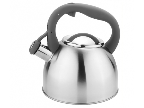 Чайник для плиты TimA К-1656 (2,5 л), вид 1