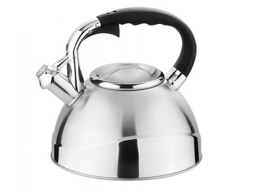 Чайник для плиты TimA К-1635, 3 л, вид 1