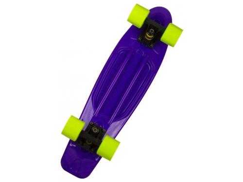 Скейтборд Круизер  Ridex Berry 22'', вид 2