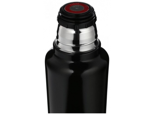 Термос Rondell 431, Черный, вид 4