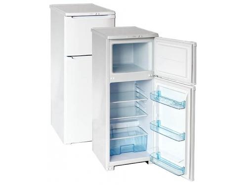 Холодильник Бирюса 122, белый, вид 2