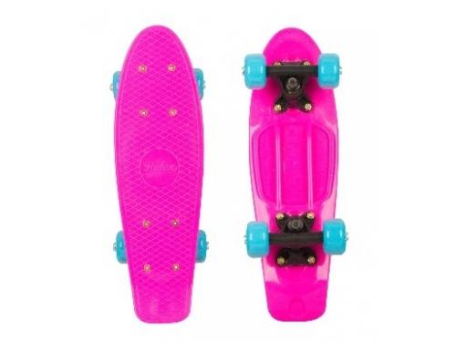 Скейтборд Круизер Ridex Princess 17'', вид 1