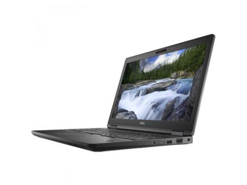 Ноутбук Dell Latitude , вид 2