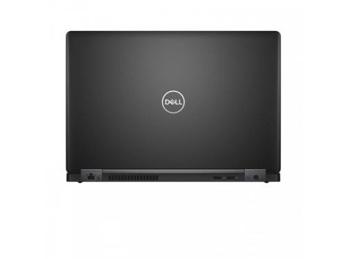 Ноутбук Dell Latitude , вид 6
