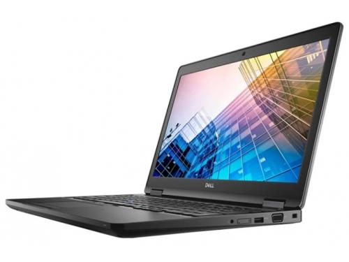 Ноутбук Dell Latitude , вид 4