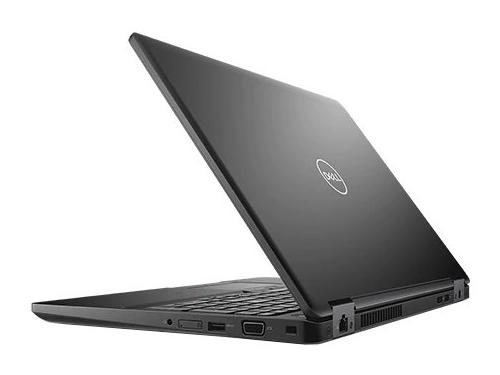 Ноутбук Dell Latitude , вид 5