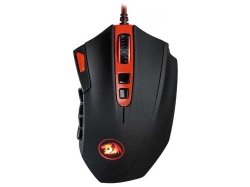 Мышь Redragon Firestorm USB LASER, вид 1