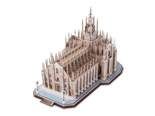 Товар для детей Миланский Собор (Италия), вид 1