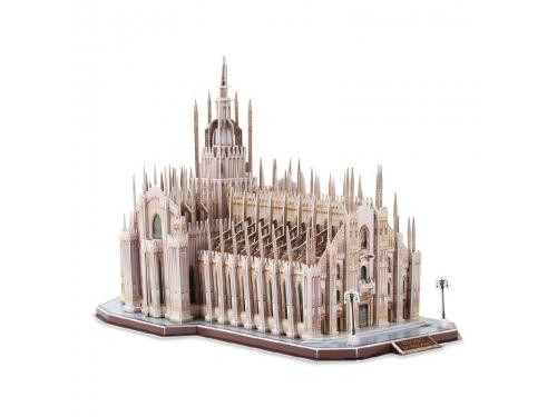 Товар для детей Миланский Собор (Италия), вид 2