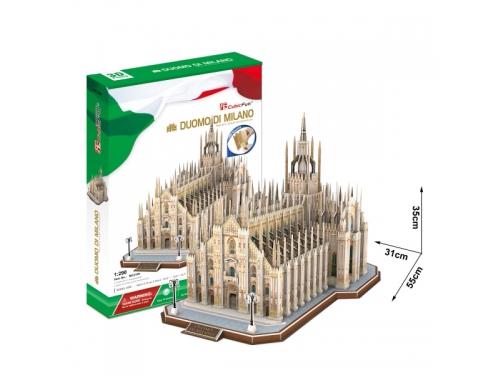 Товар для детей Миланский Собор (Италия), вид 3