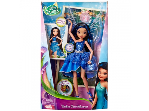 ����� ��� ����� Disney Fairies ���  ������, ��������� ����������� 23 ��, � ���-��, ��� 3