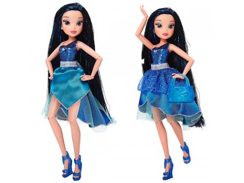 ����� ��� ����� Disney Fairies ���  ������, ��������� ����������� 23 ��, � ���-��, ��� 4