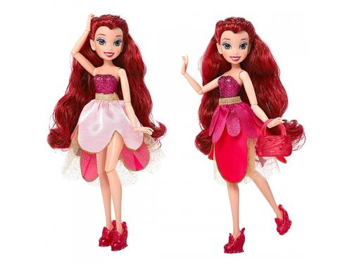 ����� ��� ����� Disney Fairies ���  ������, ��������� ����������� 23 ��, � ���-��, ��� 5