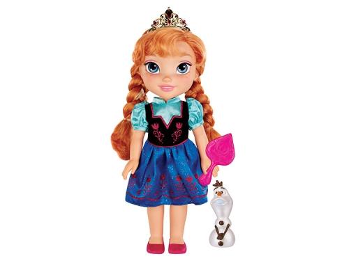 ����� ��� ����� K���� �������� ������ Disney Princess ������� 35 ��, � ��c���������, ��� 1
