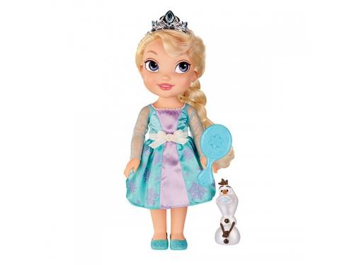 ����� ��� ����� K���� �������� ������ Disney Princess ������� 35 ��, � ��c���������, ��� 2
