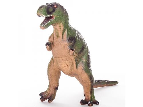 Товар для детей Фигурка динозавра HGL Дасплетозавр, вид 1