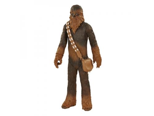 Товар для детей Фигура Big Figures Звездные Войны Чубакка, 50 см, вид 1