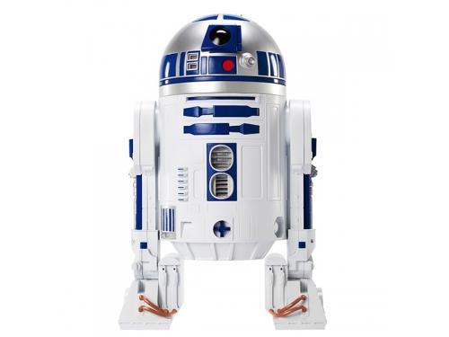 Товар для детей Фигура Big Figures Звездные Войны R2-D2, 46 см, вид 1