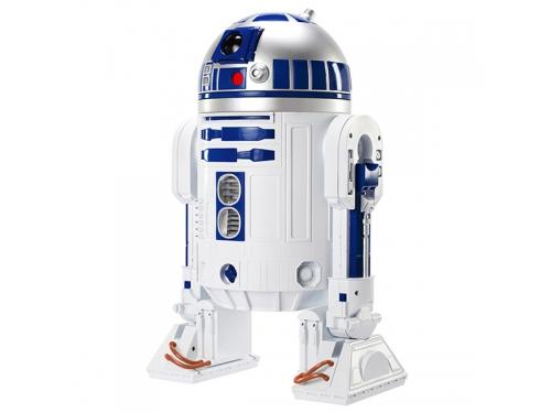 Товар для детей Фигура Big Figures Звездные Войны R2-D2, 46 см, вид 2