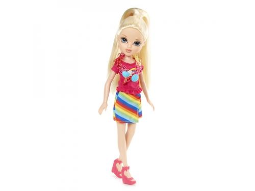 Товар для детей кукла Moxie Рукодельница, Эйвери, вид 1