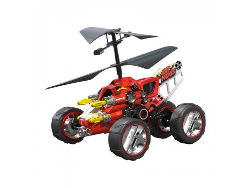 Товар для детей AIR HOGS Машина - вертолет, вид 1