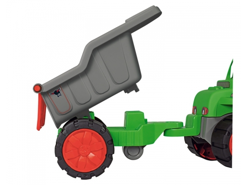 ����� ��� ����� Big Power Tractor, 66*20*23 ��, ��� 3