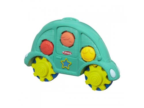 ����� ��� ����� ������� Hasbro Playskool (������� � ���������� ������ � �����), ��� 2