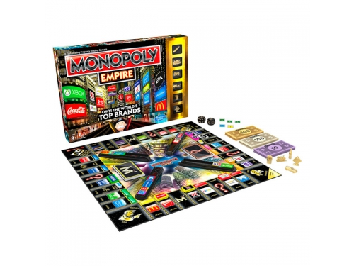 ����� ��� ����� Hasbro games ��������� ������� (�����������), ��� 2