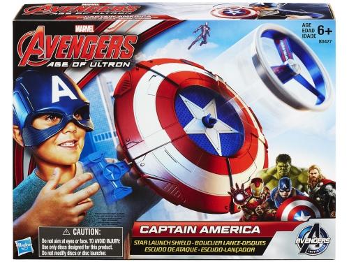 ����� ��� ����� ������� ����� Hasbro avengers ������ ��� ������� ��������, ��� 3