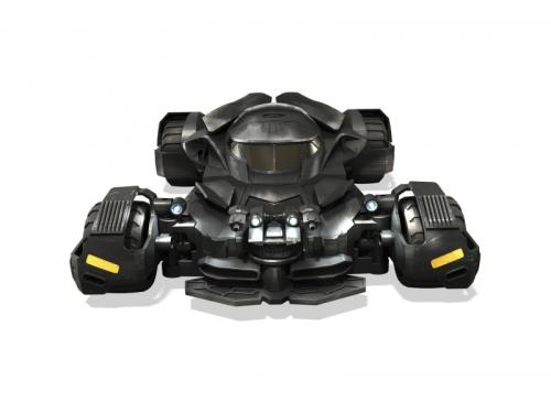 ���������������� ������ Spin Master Air Hogs ���������, ��� 2