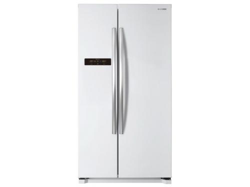 Холодильник Daewoo FRN-X22B5CW, вид 1
