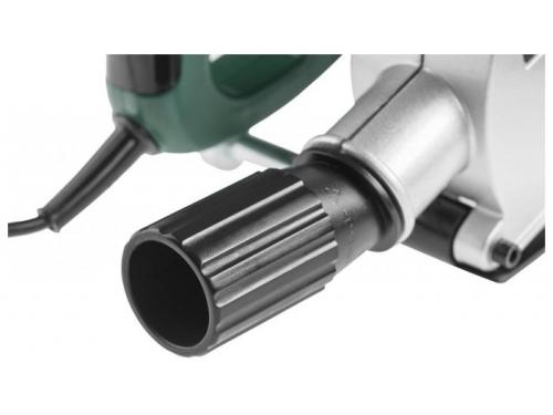 Штроборез Hammer STR150 (1700 Вт), вид 6