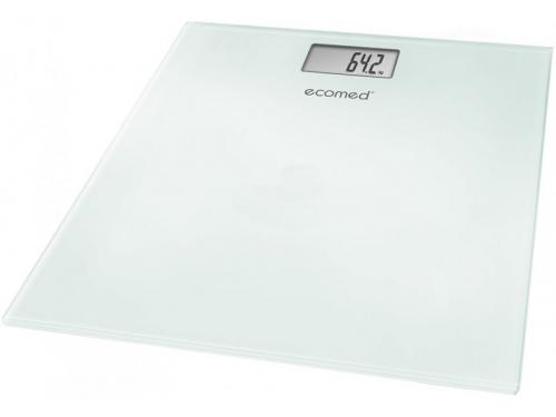 Весы напольные Medisana PS-72E белые, вид 1