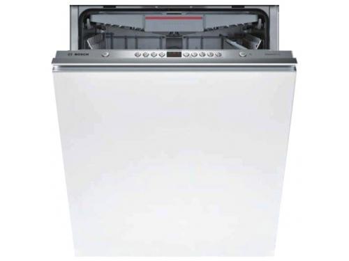 Посудомоечная машина Bosch SMV44KX00R (встраиваемая), вид 1