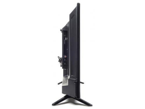 телевизор Harper 32R660T, черный, вид 3
