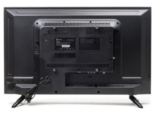 телевизор Harper 32R660T, черный, вид 4