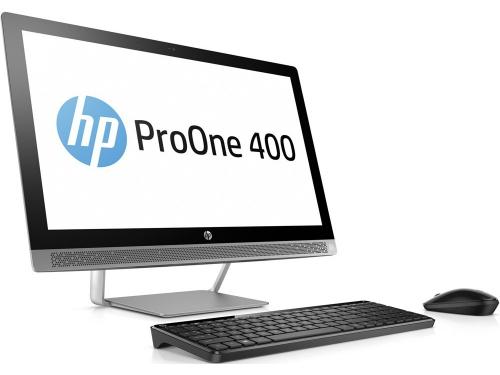 Моноблок HP ProOne 440 G3 , вид 2