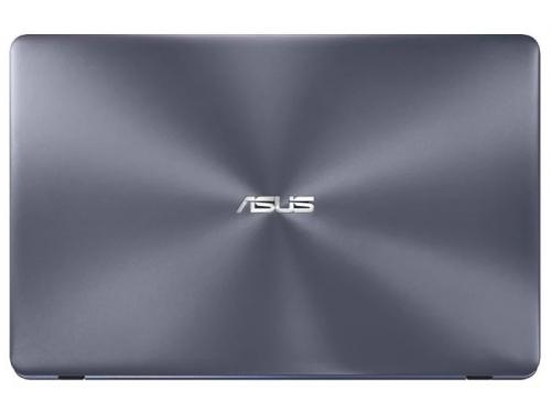 Ноутбук Asus VivoBook X705UV , вид 8